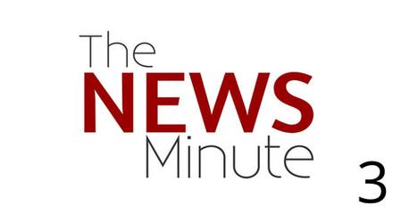 New Minute 3.jpg