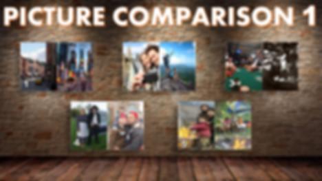 Picture Comparison 1.jpg