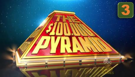 100000 pyramid - 3.jpg