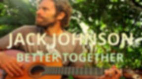 Jack Johnson.jpg
