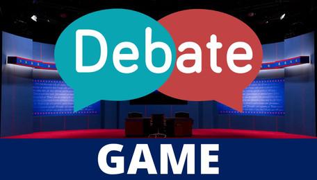 DEBATE GAME.jpg