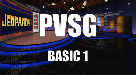 jeopardy PSVG BASIC 1.jpg