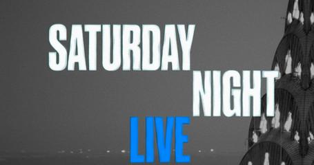 SNL 1.jpg