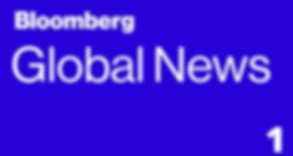 bloomberg news 1.jpg