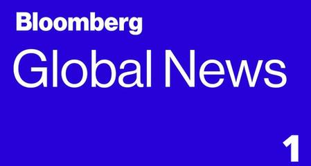 bloomberg news 1.jpg
