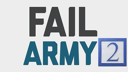 Fail Verb Accidents 2.jpg