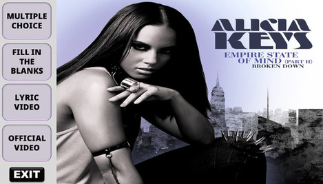 Empire state of mind by Alicia Keys.jpg