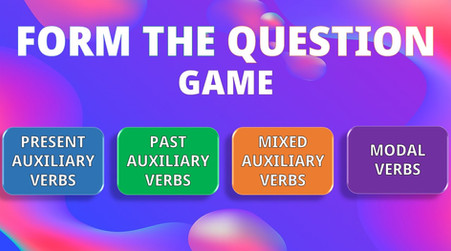 AUX VERB QUESTION FORMING.jpg