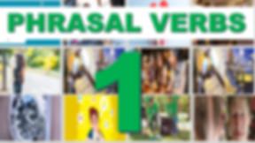 Phrasal Verbs 1.jpg