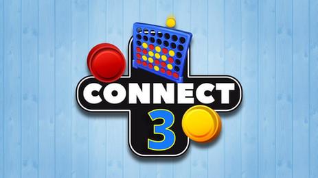 connect 3 english basic 1.jpg