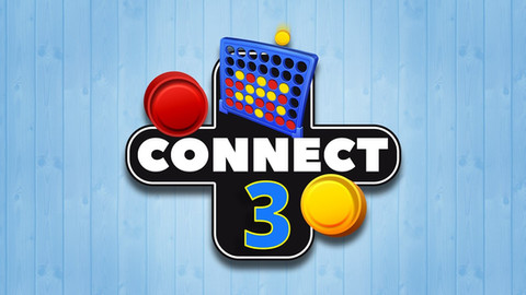 connect 3 english basic 1.jpg