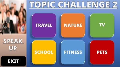 topic talk 2 new -.jpg
