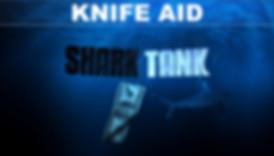 knife aid.jpg