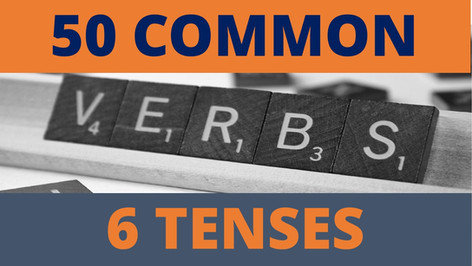 50 common verbs.jpg