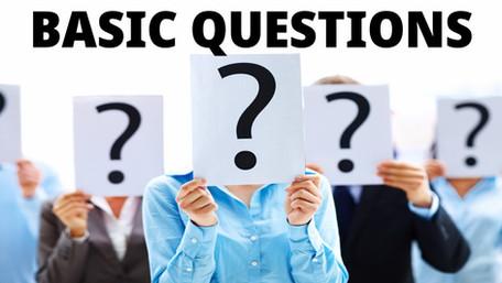 BASIC QUESTIONS.jpg