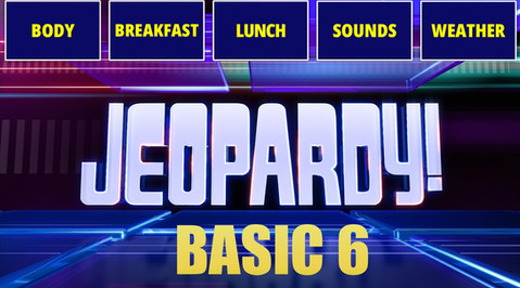 jeopardy basic 6.jpg