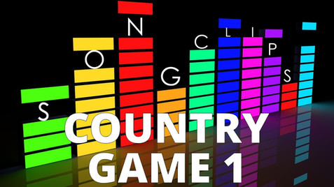 COUNTRY SONG CLIPS 1.jpg