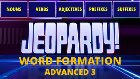 word formation adv 3.jpg