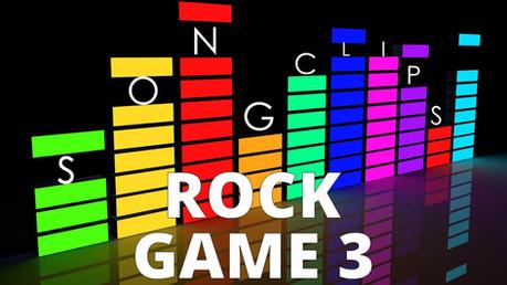 ROCK SONG CLIPS 3.jpg
