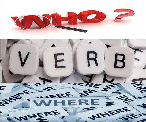 who verb where_edited.jpg