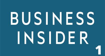 business insider 1.jpg