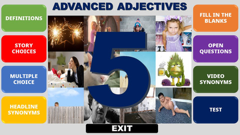 ADVANCED ADJECTIVES 5.jpg