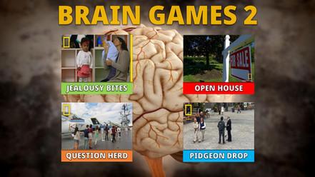 Brain Games 2.jpg