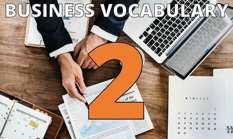 business vocab set 2.jpg