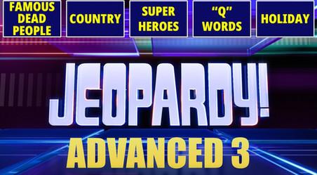 jeopardy ADV 3.jpg