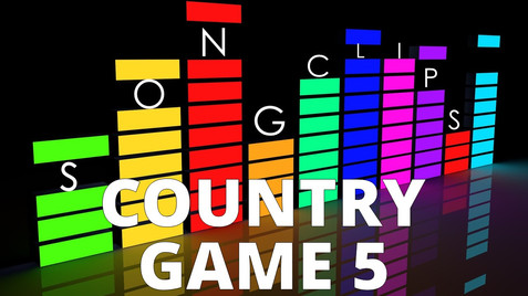 COUNTRY SONG CLIPS 5.jpg