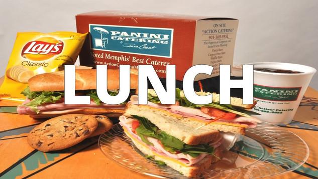 lunch redone.jpg