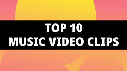 MUSIC VIDEO CLIPS .jpg