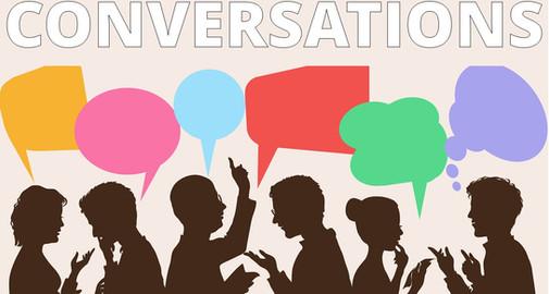 conversations.jpg