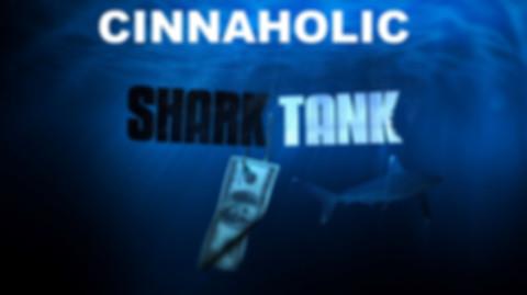 i c pooch, shark tank