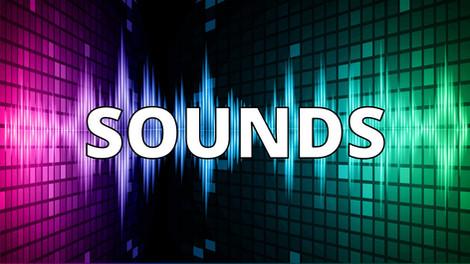 SOUNDS.jpg