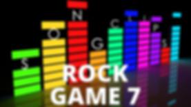 ROCK SONG CLIPS 7.jpg