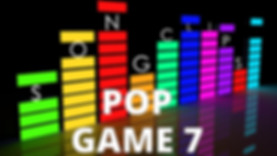 Pop Song Clips 7.jpg