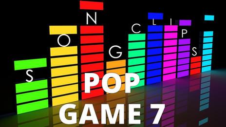 Pop Song Clips 7.jpg