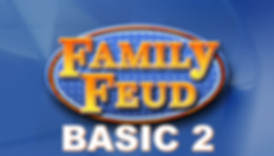 FAMILY FEUD BASIC 2.jpg