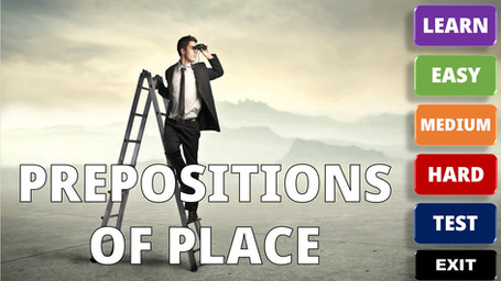prepositions of place.jpg