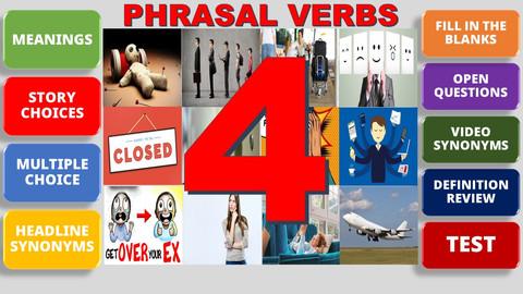 Phrasal Verbs 4.jpg