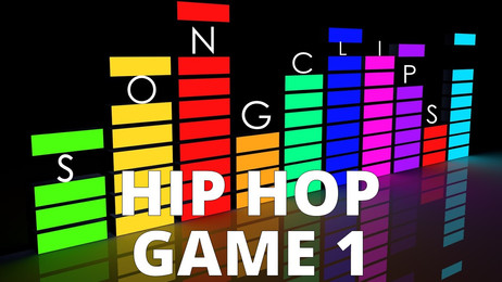 HIP HOP SONG CLIPS 1.jpg
