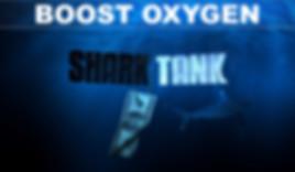 Boost Oxygen.jpg