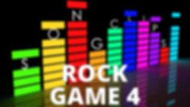 ROCK SONG CLIPS 4.jpg