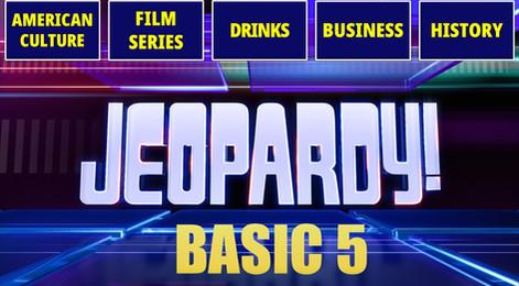 jeopardy 53.jpg
