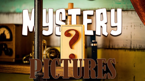 mystery pictures cover.jpg