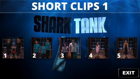 Shark Tank short presentations 1.jpg