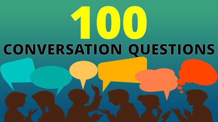 CONVERSATION TOPICS.jpg