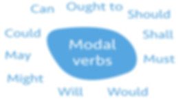 modal verbs.jpg