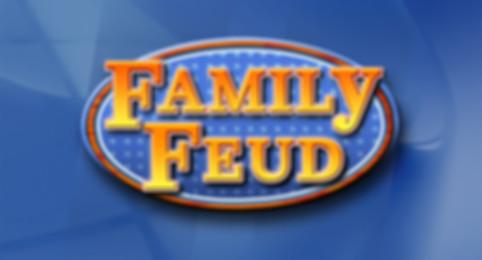 FAMILY FEUD BASIC 1.jpg